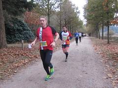 Haarlerbergloop 2016