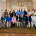 139th Annual Convention - Awards