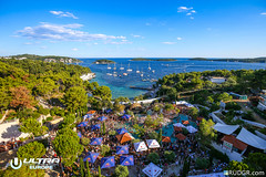 Ultra Europe 2016 (Rudgr.com) Tags: ultra ultramusicfestival edm croatia split hvar vis ultraeurope europe dance dancemusic housemusic house feddelegrand umf photos pics pictures 2016 ultra2016 partypeople party rave trance armin arminvanbuuren afrojack plur hugs crowds dj spinning records crowd insane hardwell martingarrix garrix aboveandbeyond abovebeyond thomasjack ww dashberlin markusschulz jauz