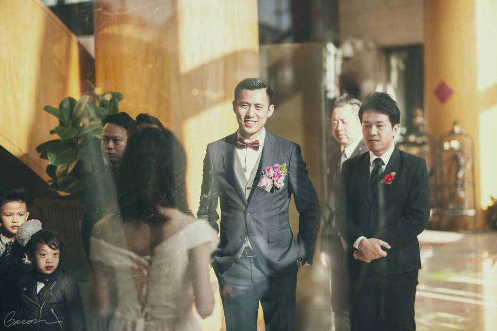 Color_017, BACON, 攝影服務說明, 婚禮紀錄, 婚攝, 婚禮攝影, 婚攝培根,台中裕元酒店, 心之芳庭