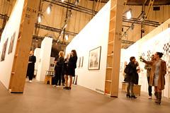 DSCF5554.jpg (amsfrank) Tags: scene exhibition westergasfabriek event candid people dutch photography fair cultural unseen amsterdam beurs