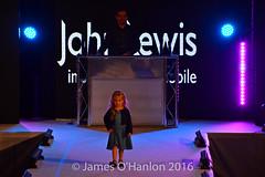 North West Fashion Festival (napoleon666uk) Tags: stgeorgeshall st georges hall liverpool northwestfashionfestival north west fashion festival 2016
