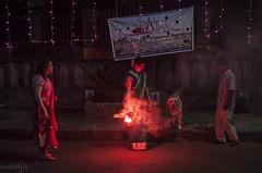 DSC_8406 (Lahiri Indrajit) Tags: diwali family love mohamushkil socialbong happydiwali