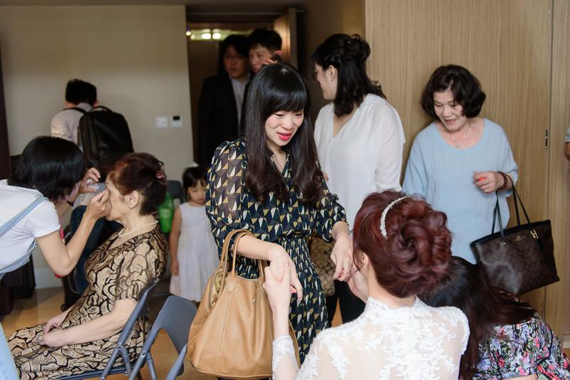 國賓婚攝,台北國賓,國賓飯店婚宴,新秘Miko ,婚攝小勇,台北婚攝, 愛瑞思新娘秘書造型團隊,西敏英國手工婚紗,小寶工作室-005