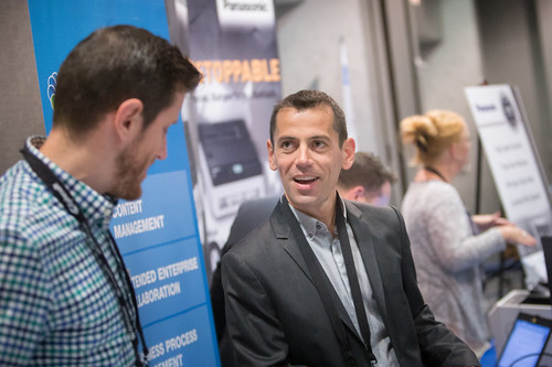 """Ephesoft Innovate 2016-026 • <a style=""""font-size:0.8em;"""" href=""""http://www.flickr.com/photos/132162261@N05/30129216544/"""" target=""""_blank"""">View on Flickr</a>"""