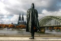 IMG_8412 (klepptomanie) Tags: klepper raincoat rainwear boots hood wellies gummistiefel