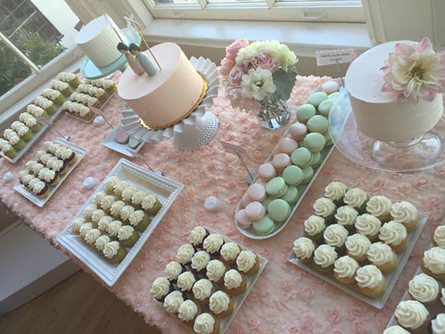 sweets-table-1