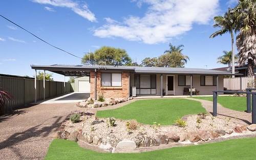 156 Warden Street, Ulladulla NSW 2539