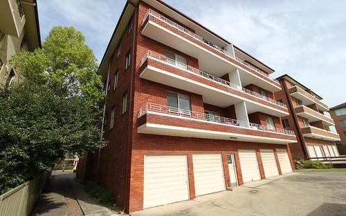 4/50 Robertson Street, Kogarah NSW 2217
