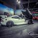 2016 Los Angeles Auto Show-353.jpg