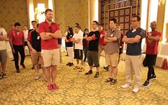 teambuilding-loscam17 (teambuildinggallery) Tags: teambuilding dusit thani bangkok