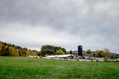 Morningside flight park (Max Kotchouro) Tags: hanggliding morningside