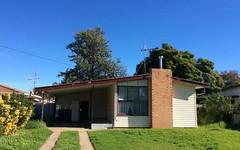 132 Murgah Street, Narromine NSW