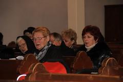 IMG_6422 (ecavliptovskyjan) Tags: krst 2011