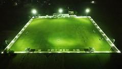Constituency dakhe be inaugurated HI-TECH Sports Park in the village - Youth Akali Dal (7) (youth_akalidal) Tags: youthakalidal developingpunjab yad punjab