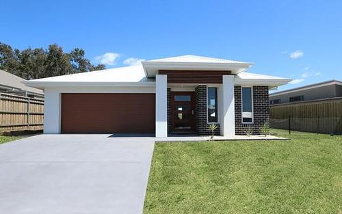 27 Skimmer Street, Chisholm NSW 2322