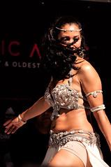 Belly Dancer (nyperson) Tags: bellydancer
