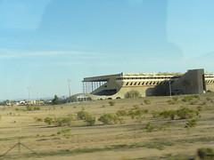 Phoenix Trotting Park (allanwenchung) Tags: racing activities historicbuildings goodyearaz