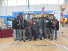IMG_0201 (cavs.sircc) Tags: thanksgiving turkey giveaway boys girls club
