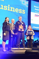 ffa-16-299 (AgWired) Tags: 89th national ffa convention indianapolis indiana agriculture education agwired new holland