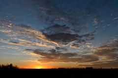 Sunset_40472-.jpg (Mully410 * Images) Tags: cranes burnettcounty crexmeadows sandhillcranes crexmeadowsstatewildlifearea sunset wisconsin clouds