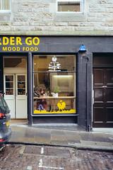 SCOTLAND_161024_521.jpg (big perm) Tags: m240 unitedkindom scotland uk leica
