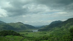 Ireland (danya.gilday) Tags: ireland landscape green fecund emeraldisle