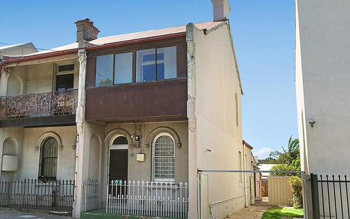 19 Campbell Street, St Peters NSW 2044