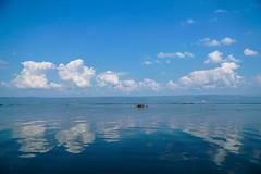 _DSC3219 (Durjoy Imteaz) Tags: landscape tanguarhaor sylhet shunamgonj beauty bangladesh sky
