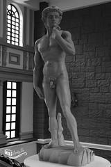 """FIGURA HUMANA"" (leeslydelen) Tags: hombre arte reu leeslylu xetulul figura"