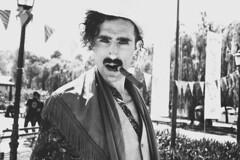 gitnano (estanislao niklison) Tags: retrato portrait hombre man cigarro habano gitano gipsy buenos aires lujan argentina estancia don ceferino