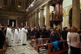 161029_GC36_Basilica_Santa_Maria_Trastevere_IE_0079