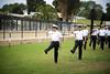RED_5183 (escuela_naval) Tags: cadetes capitanes de fragata generacion 96 oficiales escuelanaval esnaval