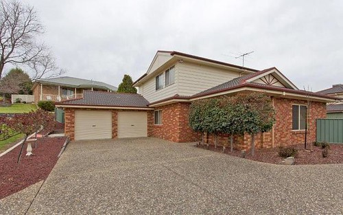 1/6 Southernview Drive, West Albury NSW 2640