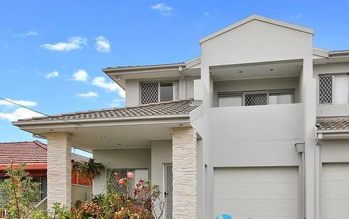 36 Morris Street, Merrylands NSW 2160