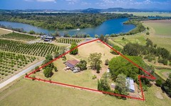 368 Mcauleys Road, North Tumbulgum NSW
