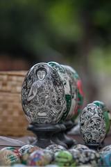Souvenir in Tenganan Village, Bali (andrawayan) Tags: bali balinese souvenir art tenganan karangasem