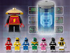 "Mighty Morphin Power Rangers LEGO Ideas Project • <a style=""font-size:0.8em;"" href=""http://www.flickr.com/photos/44124306864@N01/30655423041/"" target=""_blank"">View on Flickr</a>"