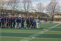 16.11.26_Football_Mens_EHallHS_vs_LincolnHS (Jesi Kelley)--1933 (psal_nycdoe) Tags: 201617 football psal public schools athletic league semifinals playoffs high school city conference abraham lincoln erasmus hall campus nyc new york nycdoe department education 201617footballsemifinalsabrahamlincoln26verasmushallcampus27 jesi kelley jesikelleygmailcom