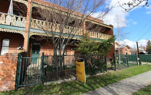 276 Rankin Street, Bathurst NSW 2795
