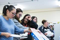 RRC_Selkirk_Campus-November_2016_052 (RedRiverCollege) Tags: rrc redrivercollege selkirk interlake november 2016 classroom