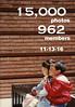 People sitting milestones (pedro vit) Tags: people sit sitting seated milestone