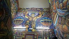2016-09-18_10-51-15_ILCE-6300_3821_DxO (miguel.discart) Tags: 2016 27mm artderue belgium bru brussels bruxelles bxl bxlove bxlovesummer createdbydxo dxo e18200mmf3563oss editedphoto focallength27mm focallengthin35mmformat27mm graffiti graffito grafiti grafitis highiso ilce6300 iso2000 mural petitchateau sony sonyilce6300 sonyilce6300e18200mmf3563oss streetart