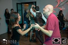 7D__9458 (Steofoto) Tags: latinoamericano ballo balli caraibico ballicaraibici salsa bachata kizomba danzeria orizzonte steofoto orizzontediscoteque varazze serata latinfashionnight piscina estate spettacolo animazione divertimento top dancer latin