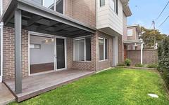 5/137 Kingsway, Woolooware NSW