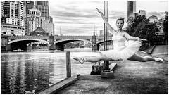 Nina-20161-29fn (keithob1 Over 1 Million views - Thank you) Tags: dance ballet tutu