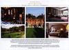 Tylney Hall Hotel, Hampshire; 2014_3, Rotherwick, Near Hook, Hampshire, England, UK