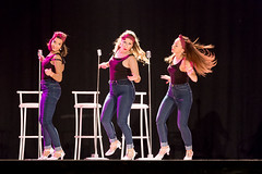 Cabaret_I&C_2016_10_23_IMG_2827 (bypapah) Tags: papah france nord loos north 2016 spectacle show danse dance cabaret