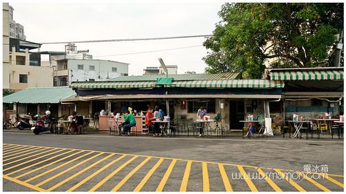 光復新村圓環麵店01.jpg