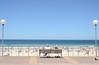 Bondi Beach (Bemaia) Tags: australia bondibeach bondi beach ocean sea water sand